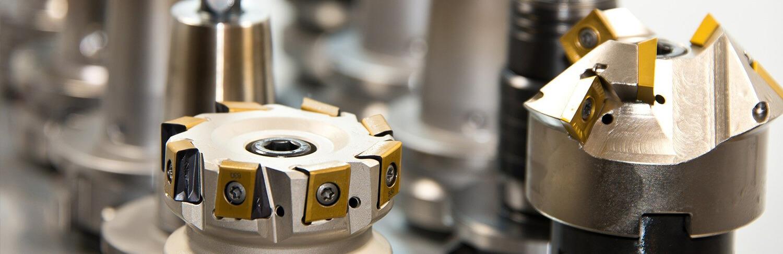 CNC Machine Servicing & Repair Midlands & UK