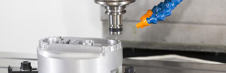 CNC Repair & Breakdown Servicing UK